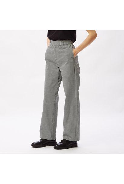 Creeper Trousers