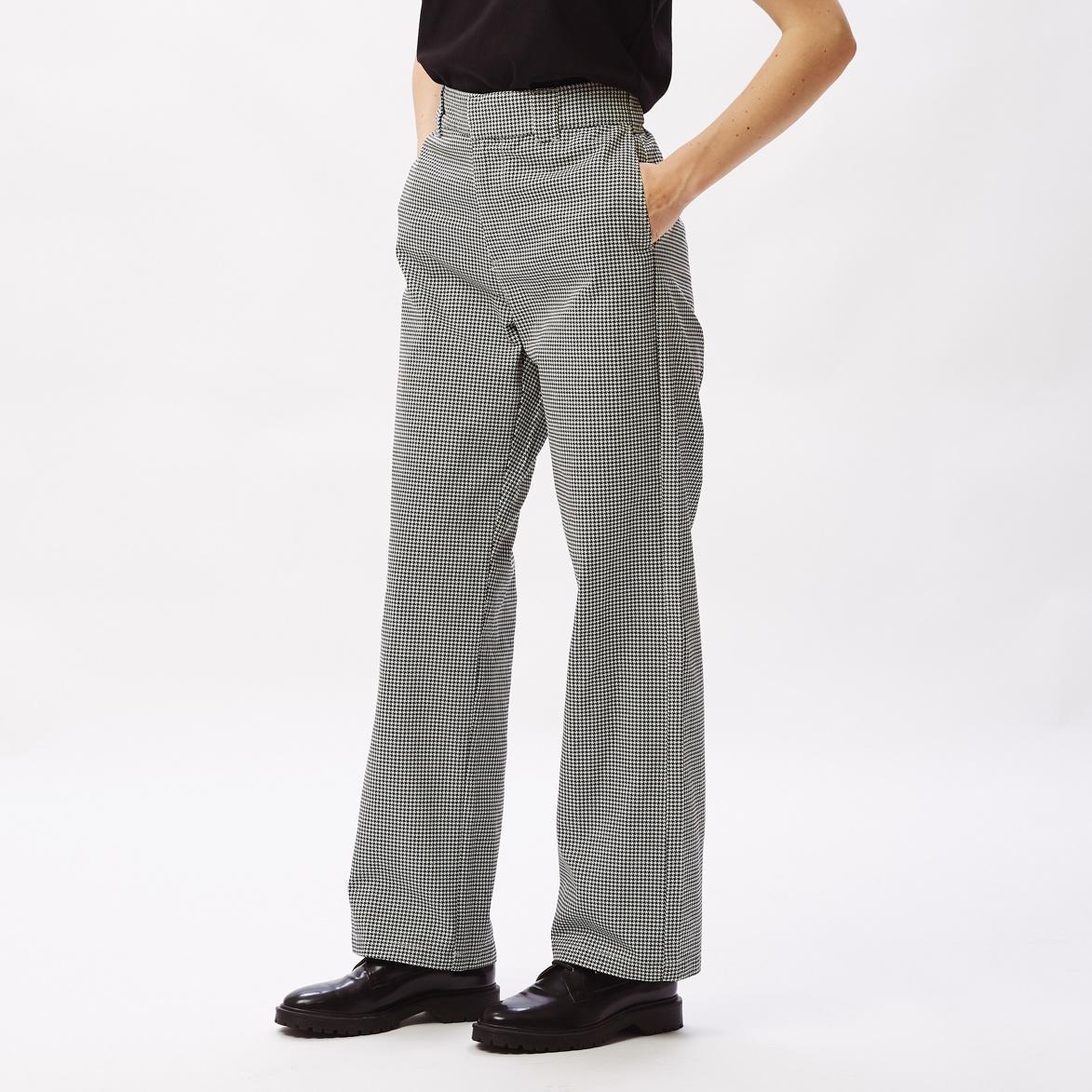 Creeper Trousers-1