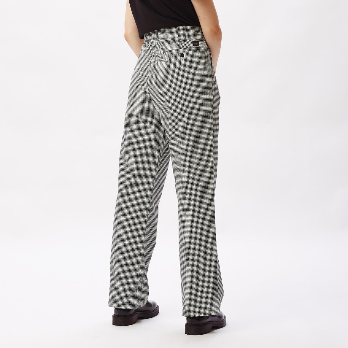 Creeper Trousers-3