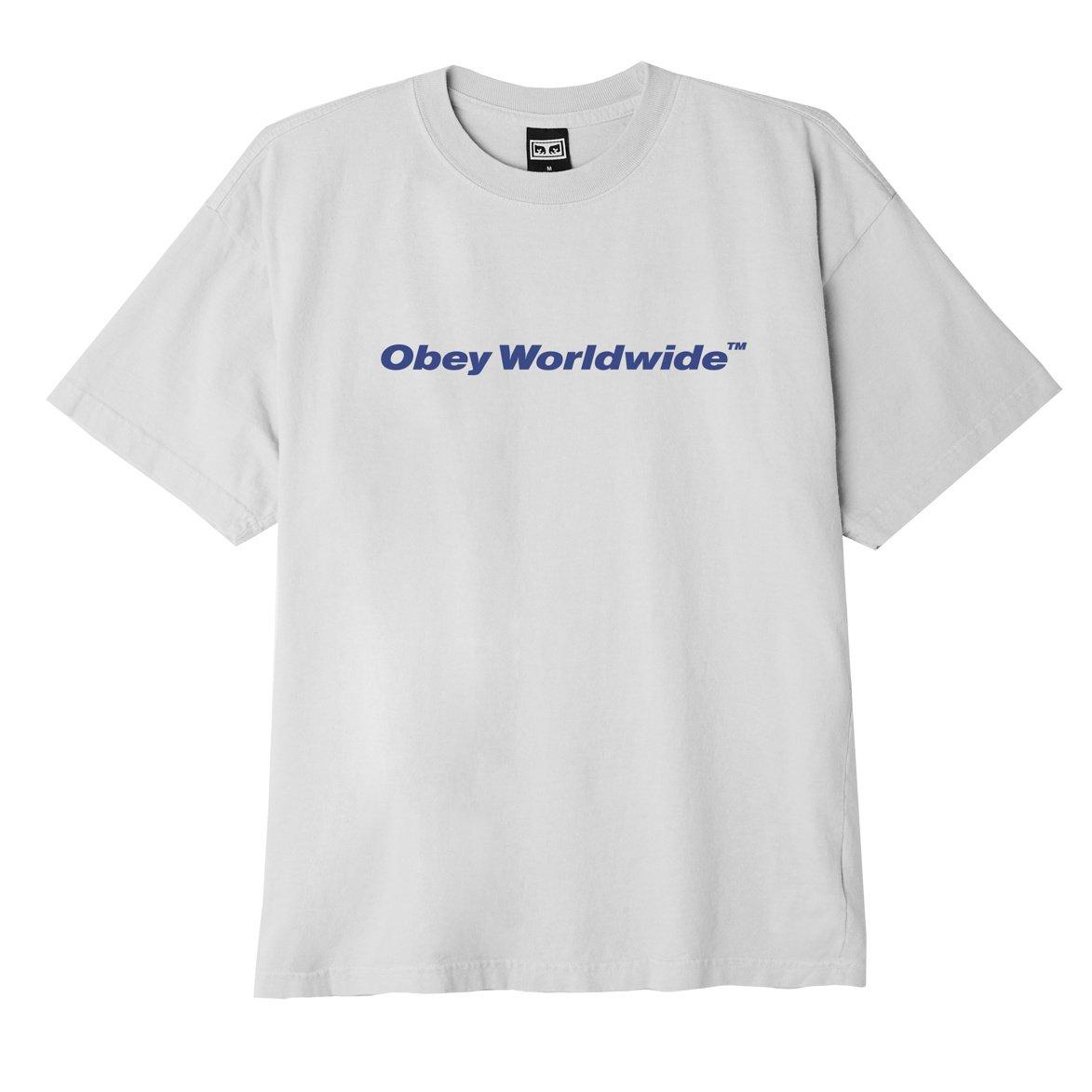 Worldwide T-Shirt-1