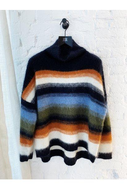 Lilou Knit