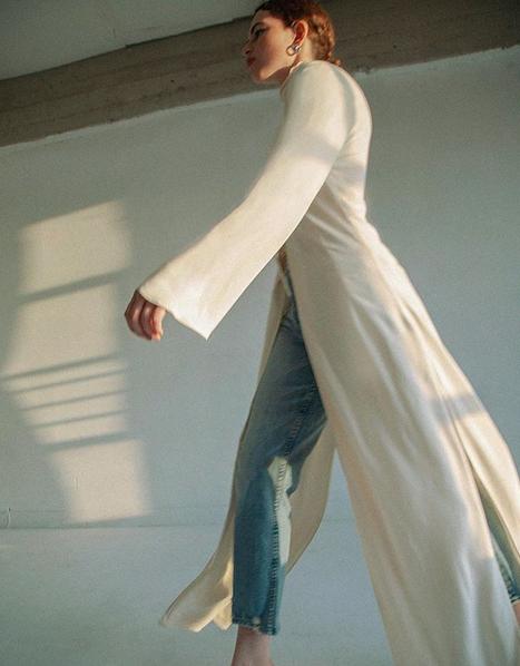 Landon Kimono-6