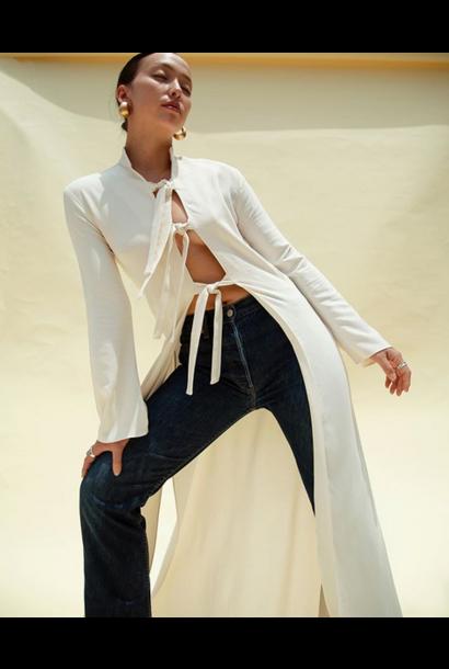 Landon Kimono
