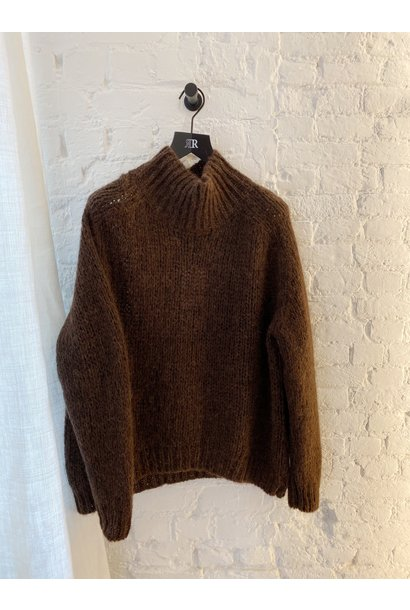 Macallan Knit