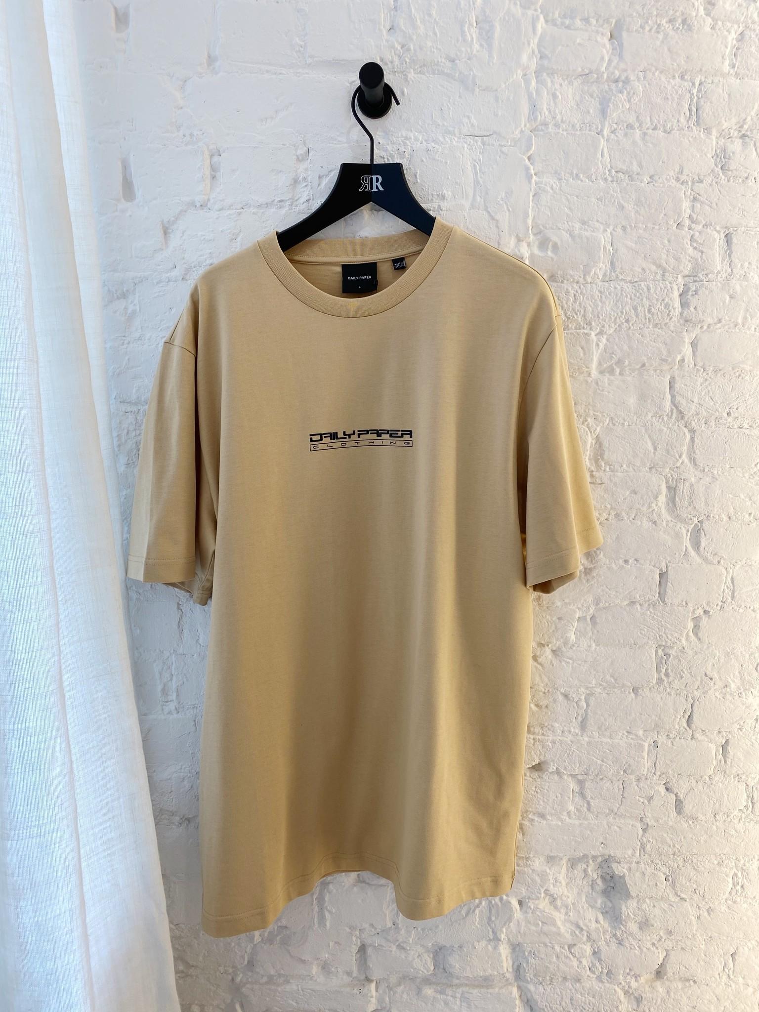Jorpeb T-shirt-2
