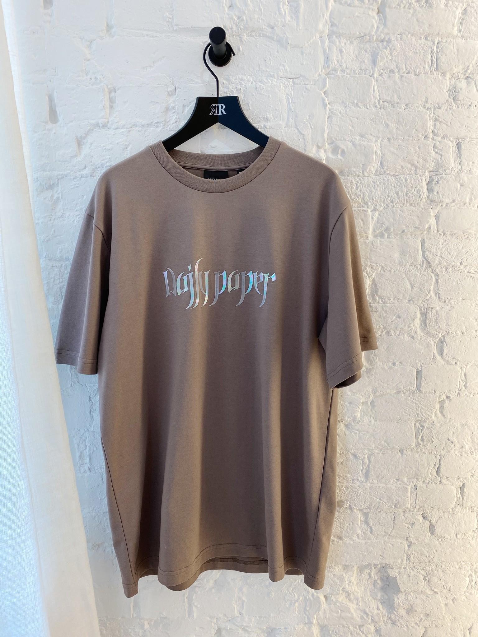 Joririon T-shirt-5