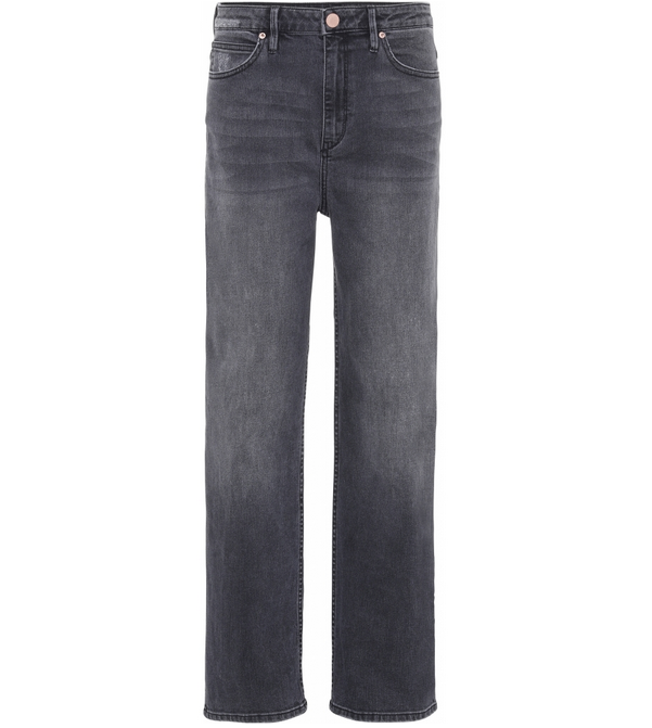 Raven Jeans-1
