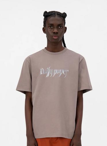 Joririon T-shirt-1