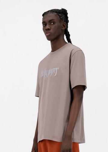 Joririon T-shirt-3