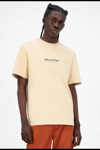 Jorpeb T-shirt