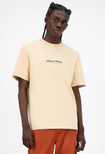 Jorpeb T-shirt-1