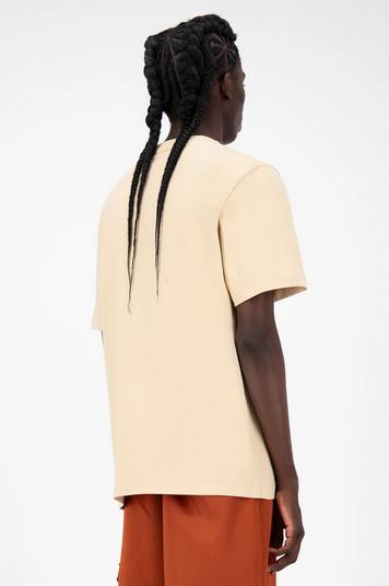 Jorpeb T-shirt-3