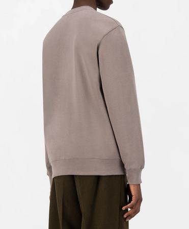 Derib Sweater-3