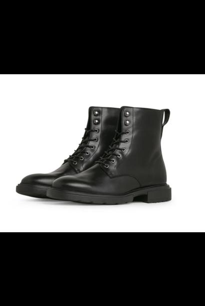Mili Lace Boots