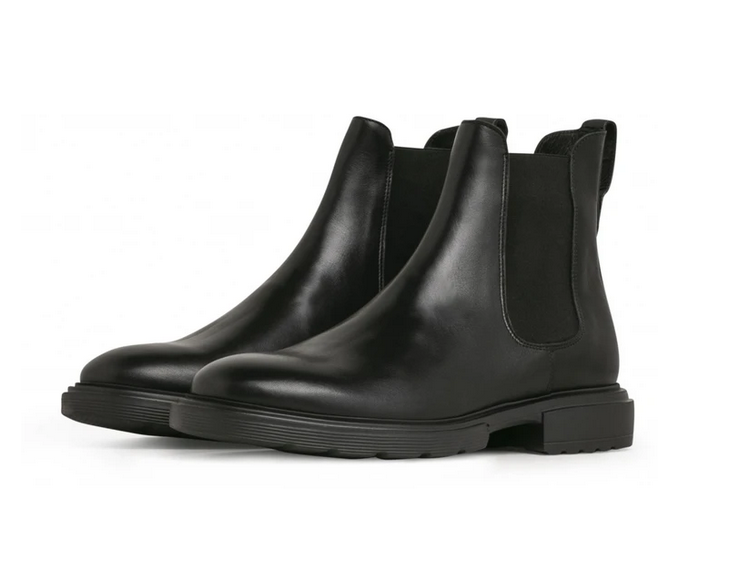 Chelsea Boots-1
