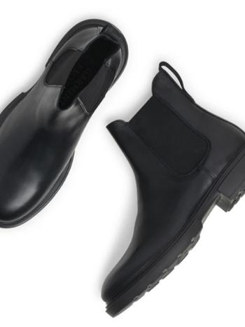 RR Chelsea Boots