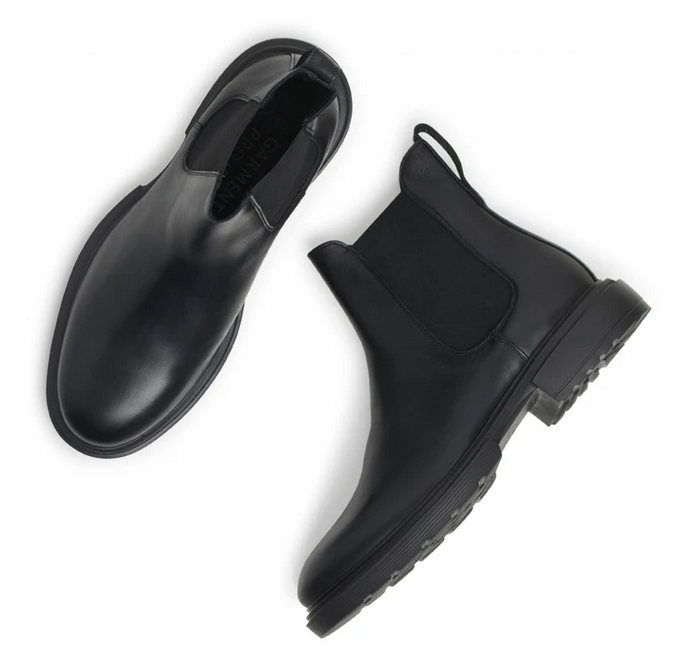 Chelsea Boots-4