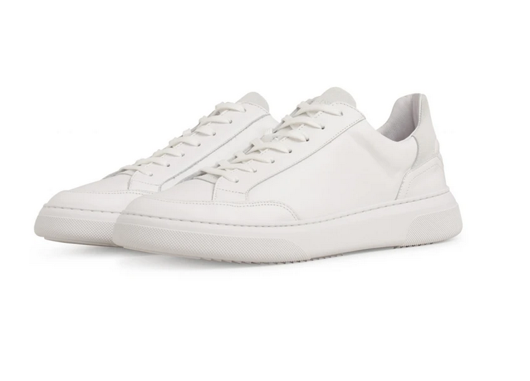 Off Court Sneakers-3