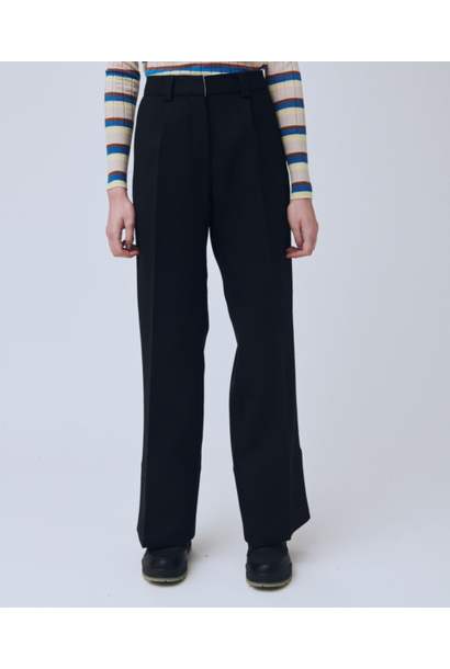 Margaret Trousers