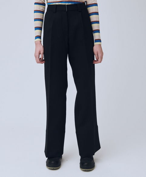 Margaret Trousers-1