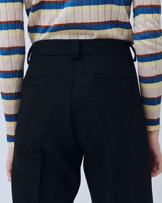 Margaret Trousers-5