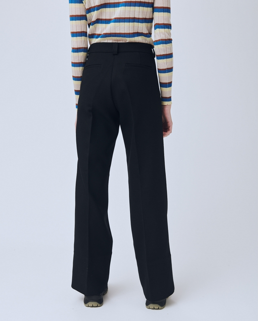Margaret Trousers-6