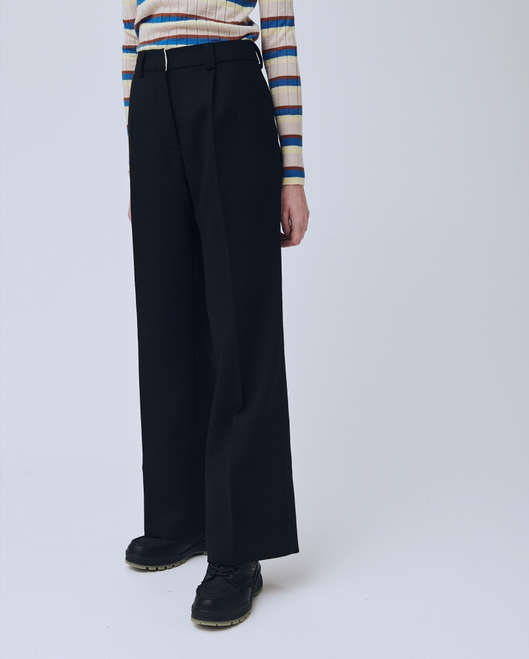 Margaret Trousers-3