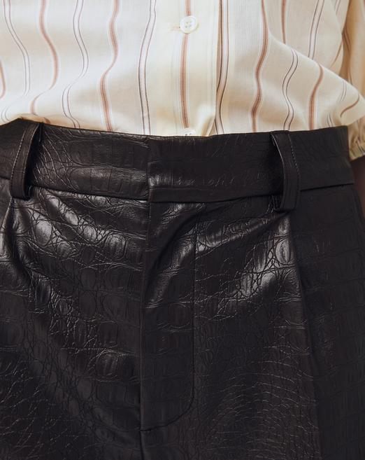 Tess Trousers-3