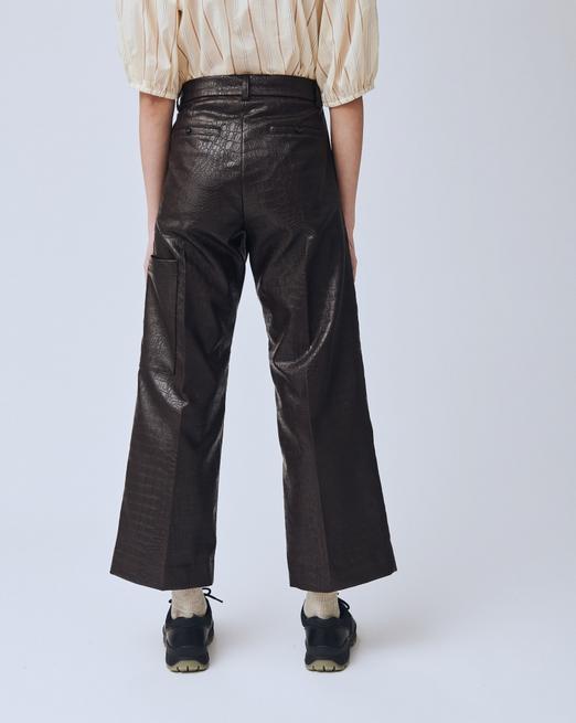 Tess Trousers-4
