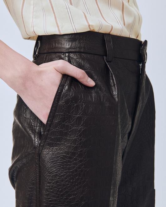 Tess Trousers-2