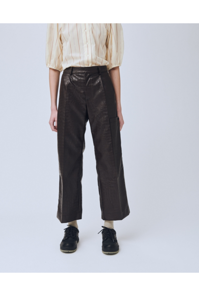 Tess Trousers