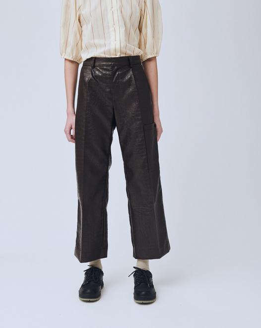 Tess Trousers-1