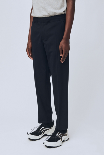 Erich Trousers