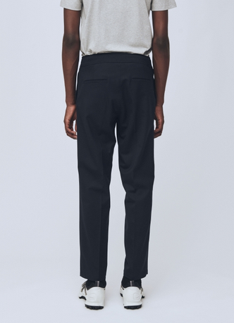 Erich Trousers-3