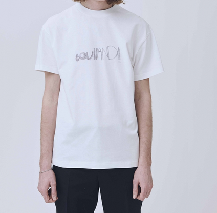 Pencil T-shirt-1