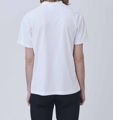 Pencil T-shirt-3