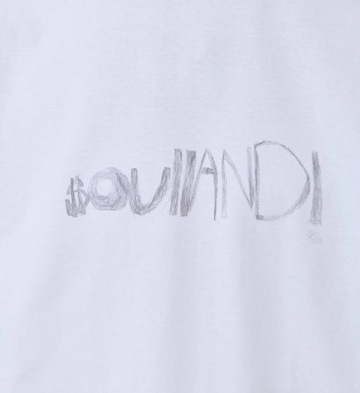 Pencil T-shirt-2