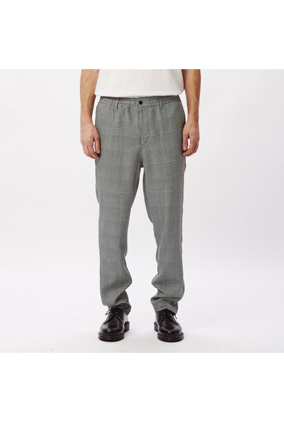 Newton Trousers