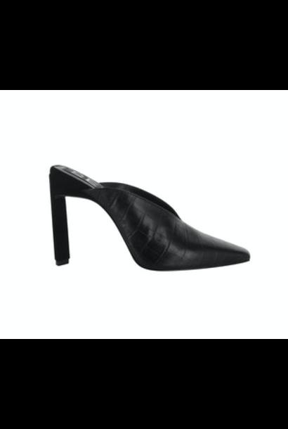 Vika Heels