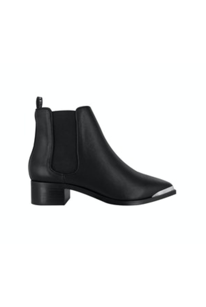 Latoya Boots