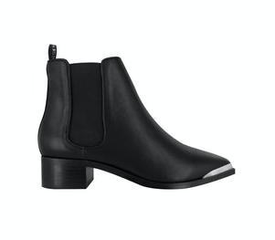 Latoya Boots-1