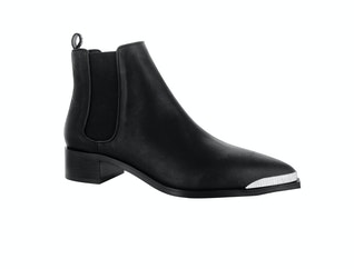 Latoya Boots-4