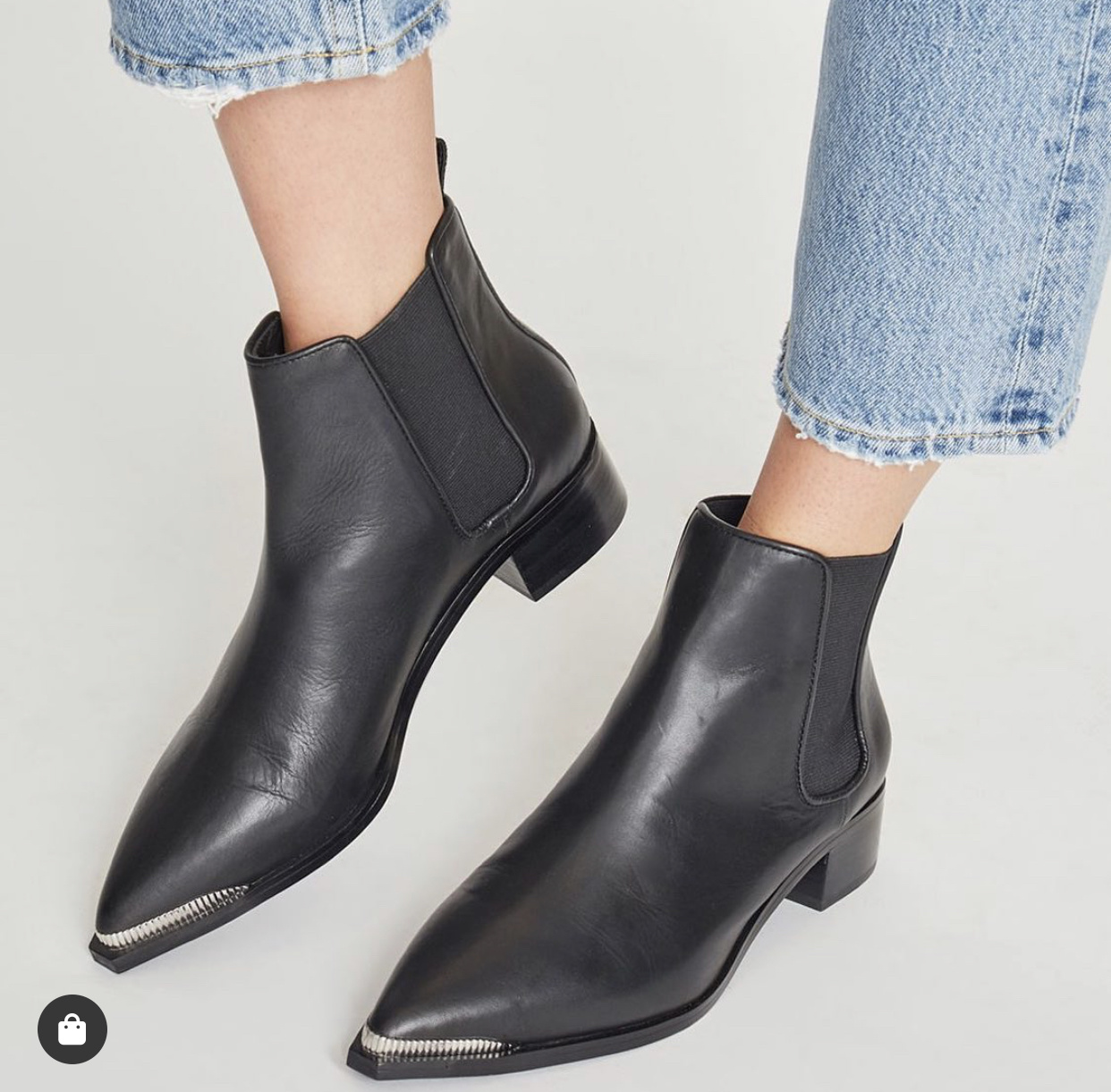 Latoya Boots-2