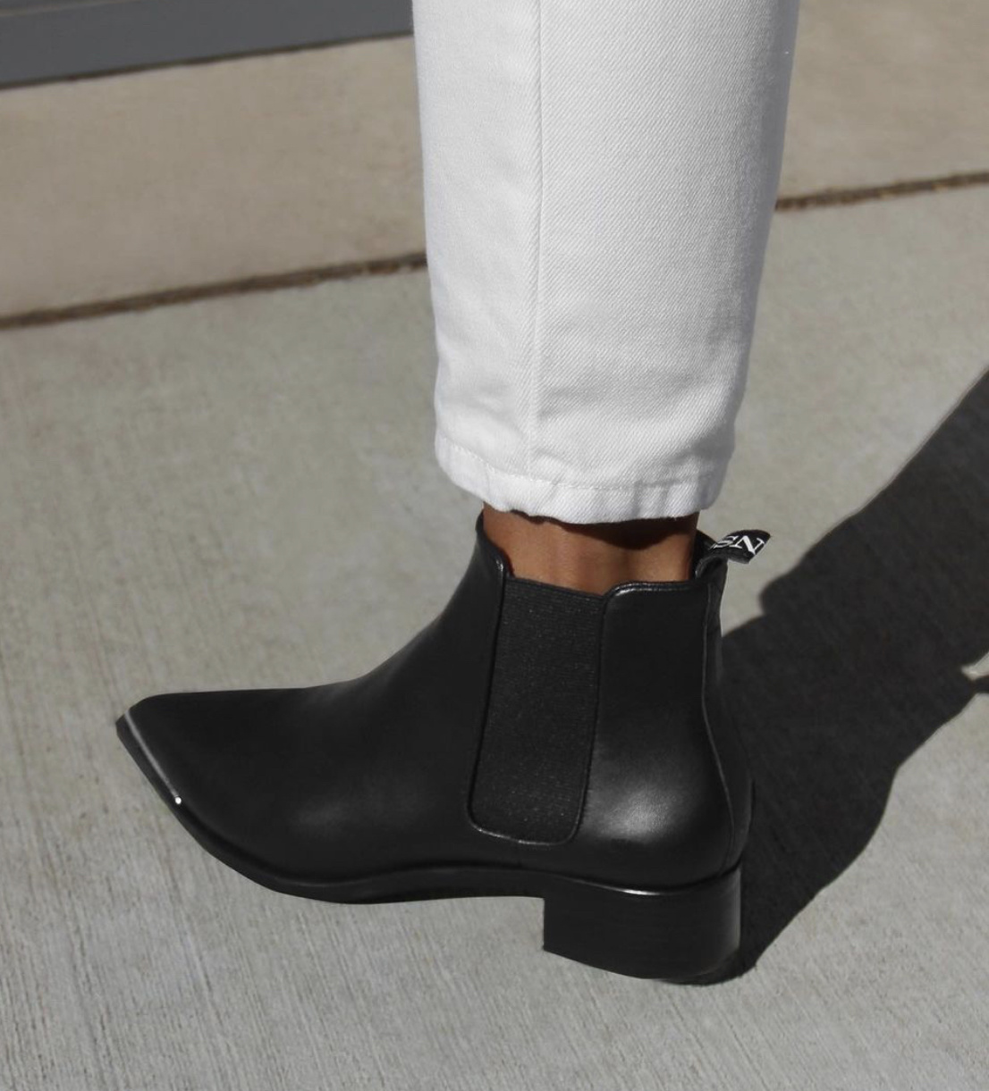Latoya Boots-3