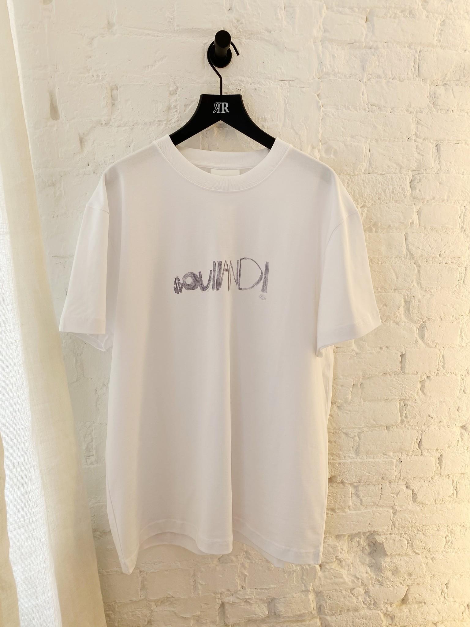 Pencil T-shirt-4
