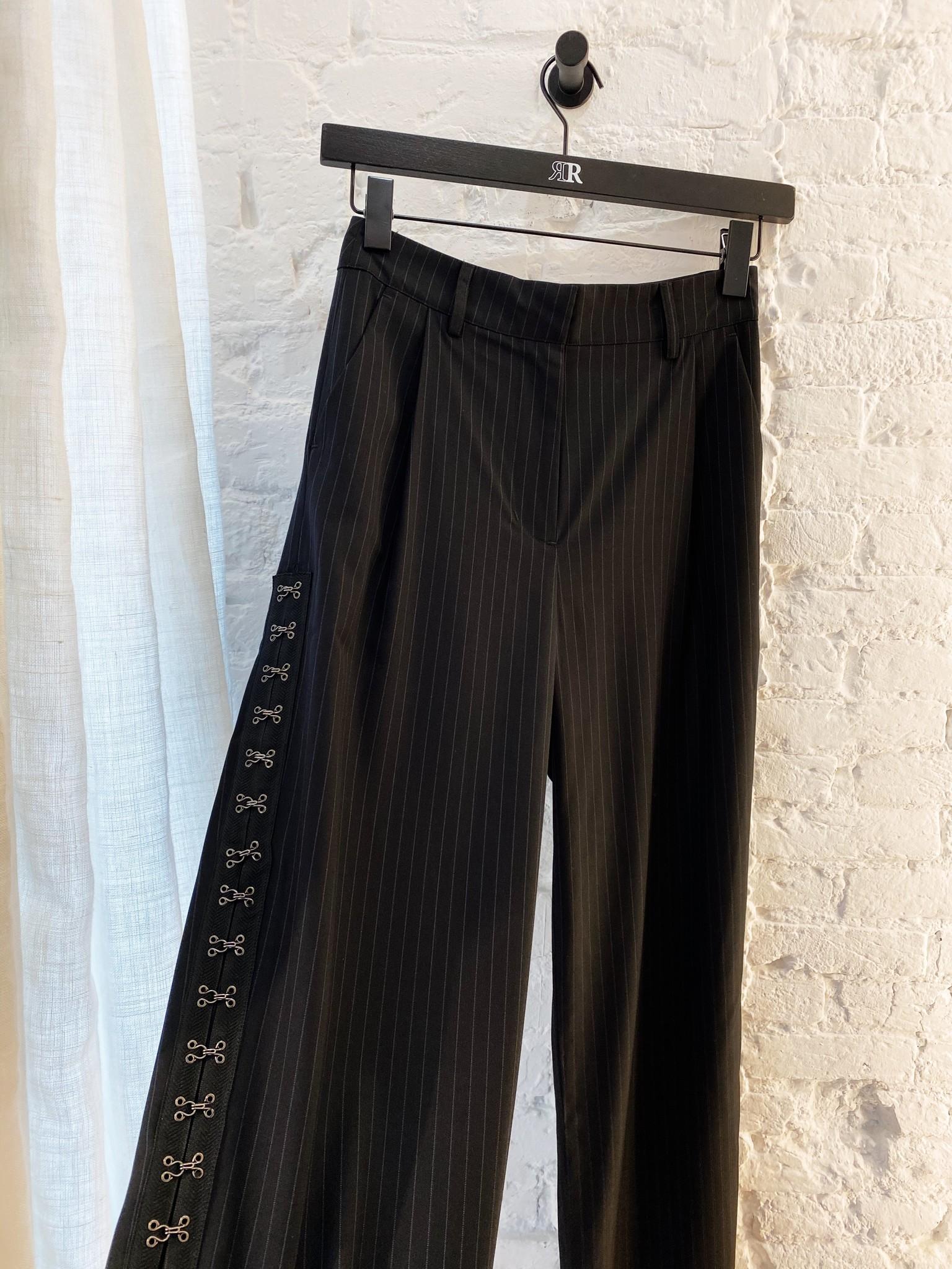 Jelani Trousers-2
