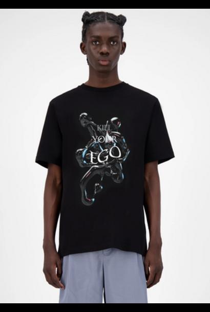 Jenbla T-shirt