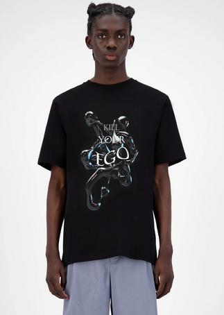 Jenbla T-shirt-1