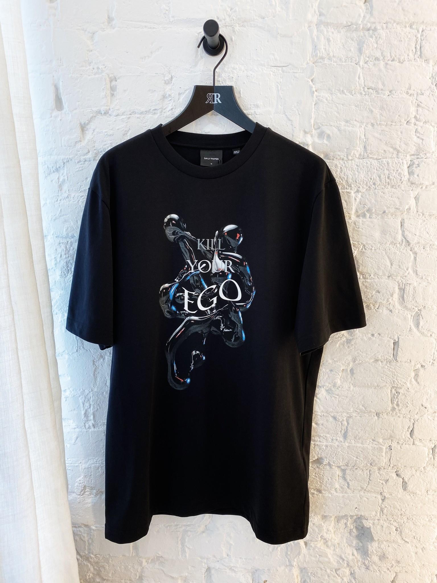 Jenbla T-shirt-6