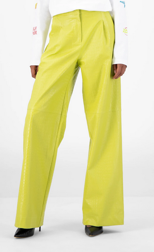 Jalla Trousers-1